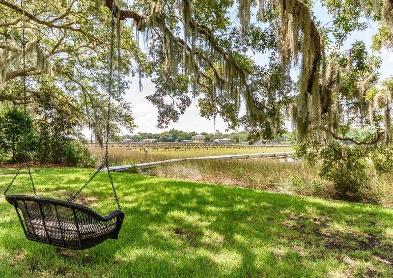 The Crescent Homes For Sale - 27 Broughton, Charleston, SC - 28