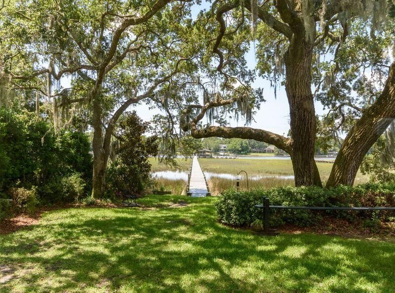 The Crescent Homes For Sale - 27 Broughton, Charleston, SC - 30