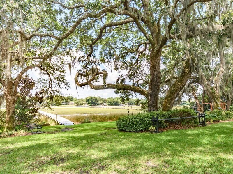 The Crescent Homes For Sale - 27 Broughton, Charleston, SC - 31