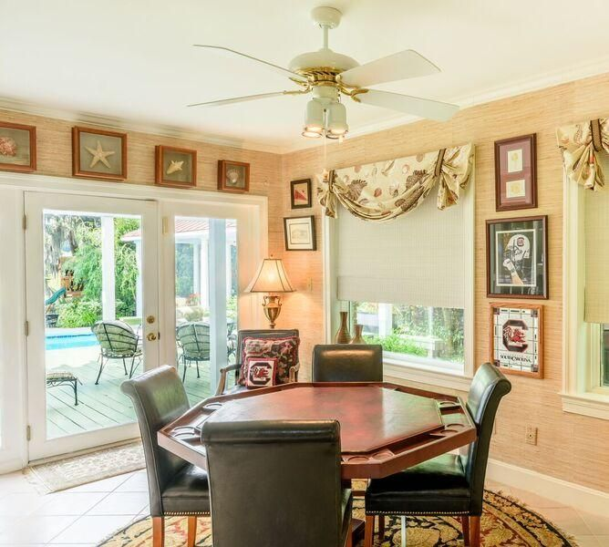 The Crescent Homes For Sale - 27 Broughton, Charleston, SC - 8