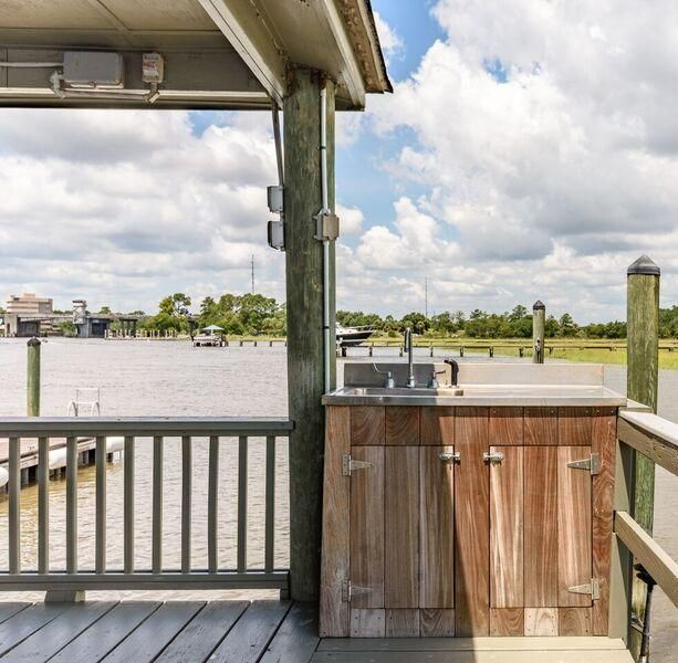 The Crescent Homes For Sale - 27 Broughton, Charleston, SC - 33