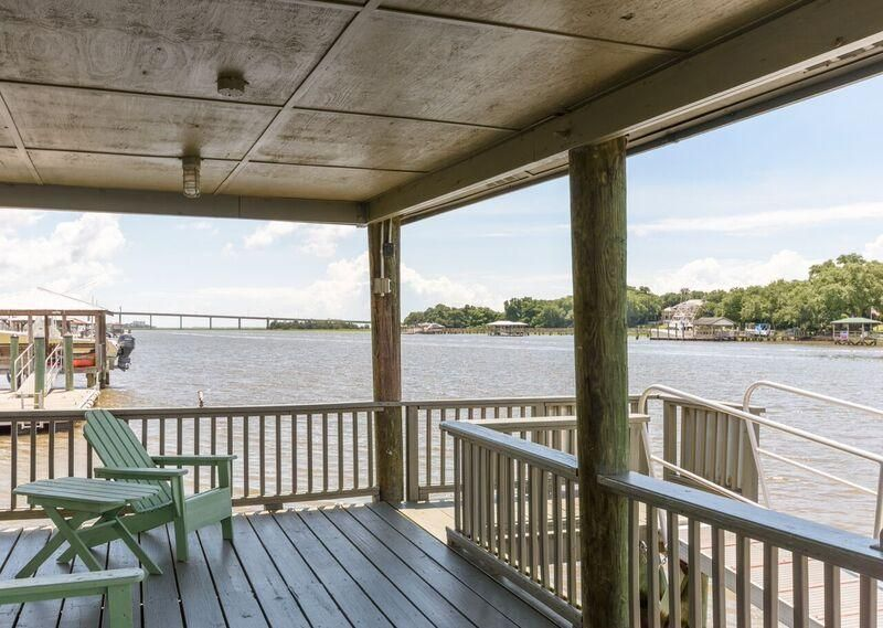 The Crescent Homes For Sale - 27 Broughton, Charleston, SC - 34