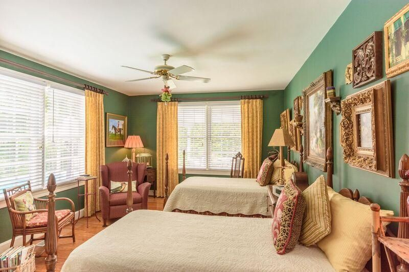 The Crescent Homes For Sale - 27 Broughton, Charleston, SC - 13