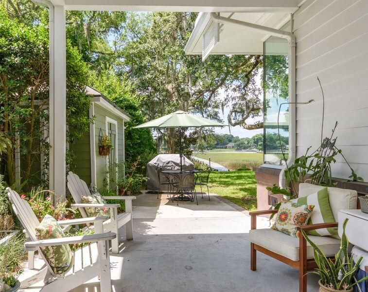The Crescent Homes For Sale - 27 Broughton, Charleston, SC - 39
