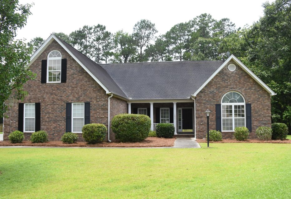1050  Dunes Mill Court Mount Pleasant, SC 29466