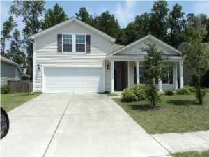 5084  Timicuan Way Summerville, SC 29485