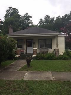 911  Ashley Avenue Charleston, SC 29403
