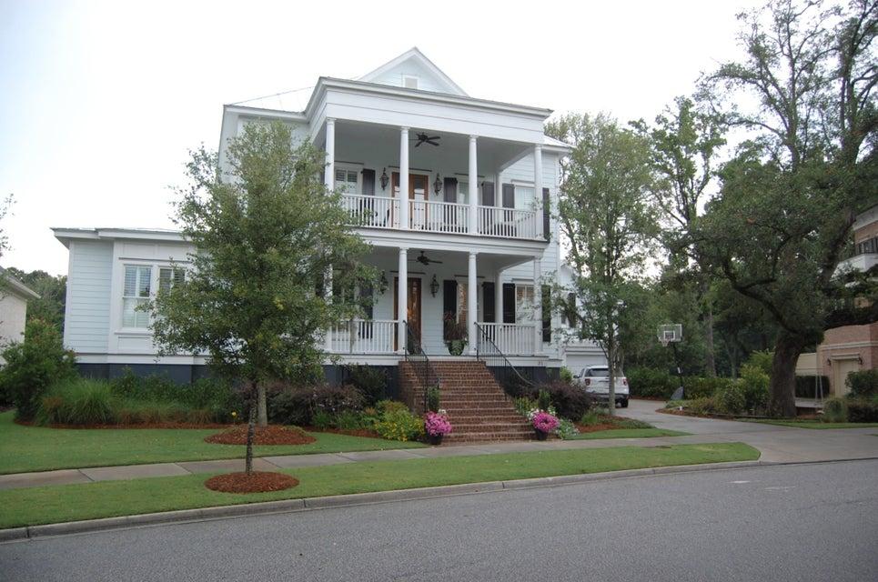 31  Iron Bottom Ln Charleston, SC 29492