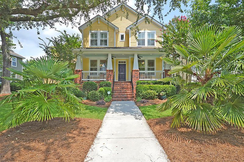 2382  Daniel Island Drive Charleston, SC 29492
