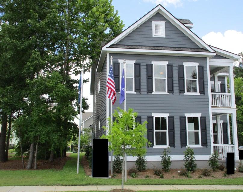 104  Sabal Court Summerville, SC 29483