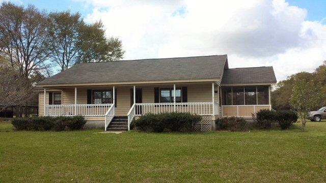 2752  Black Creek Round Walterboro, SC 29488