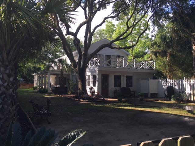 2602  Ion Avenue Sullivans Island, SC 29482
