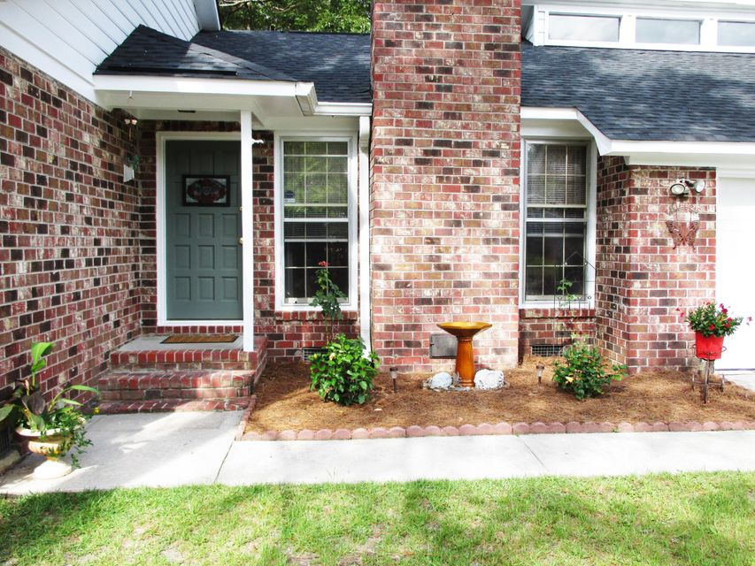 227  Canaberry Circle Summerville, SC 29483