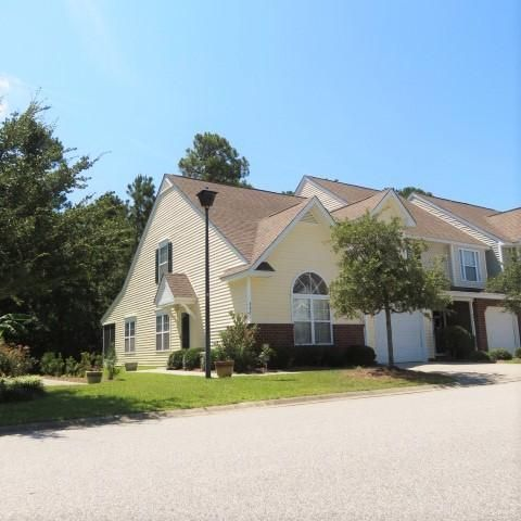 605  Poplar Grove Place Summerville, SC 29483