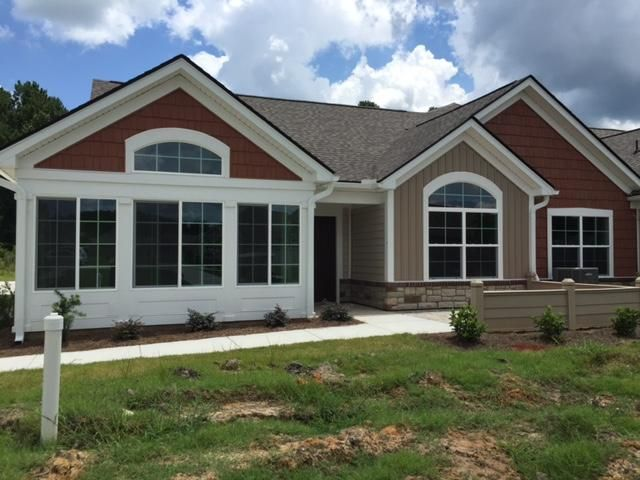 218  Village Stone Circle Summerville, SC 29483