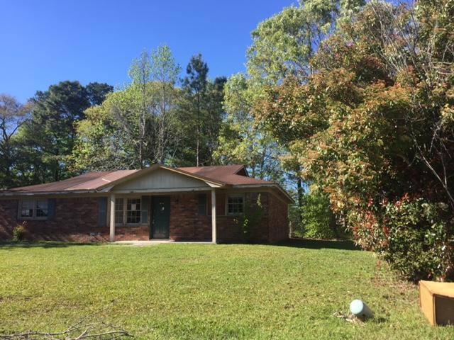105  Wendy Way Summerville, SC 29485