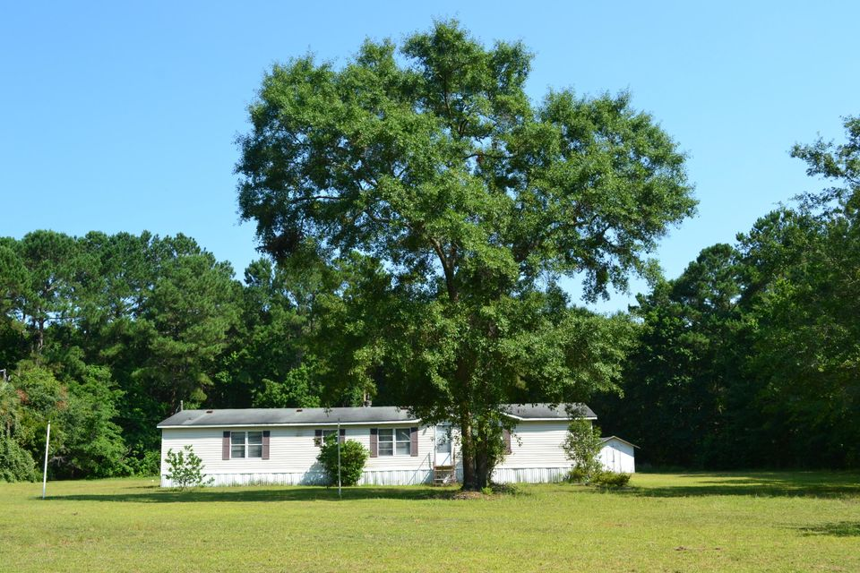 7776  Highway 164 Hollywood, SC 29449