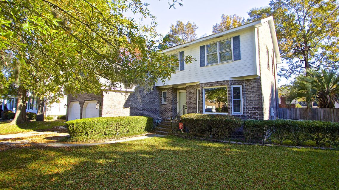 147  Palmetto Bluff Drive North Charleston, SC 29418