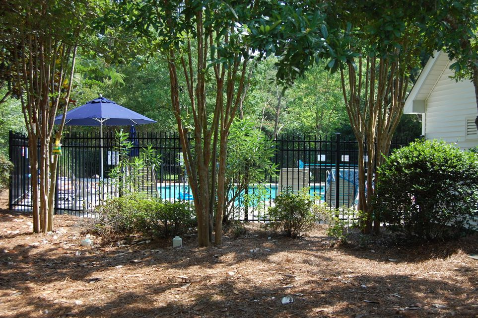 401  Poplar Grove Place Summerville, SC 29483