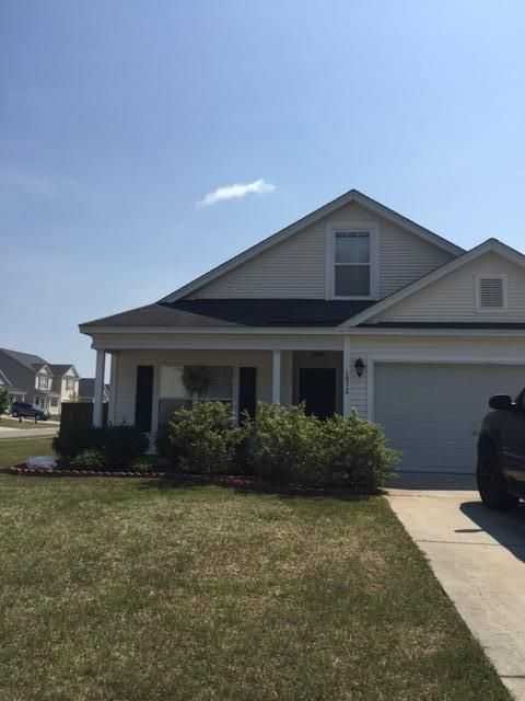 1072  Friartuck Trail Ladson, SC 29456