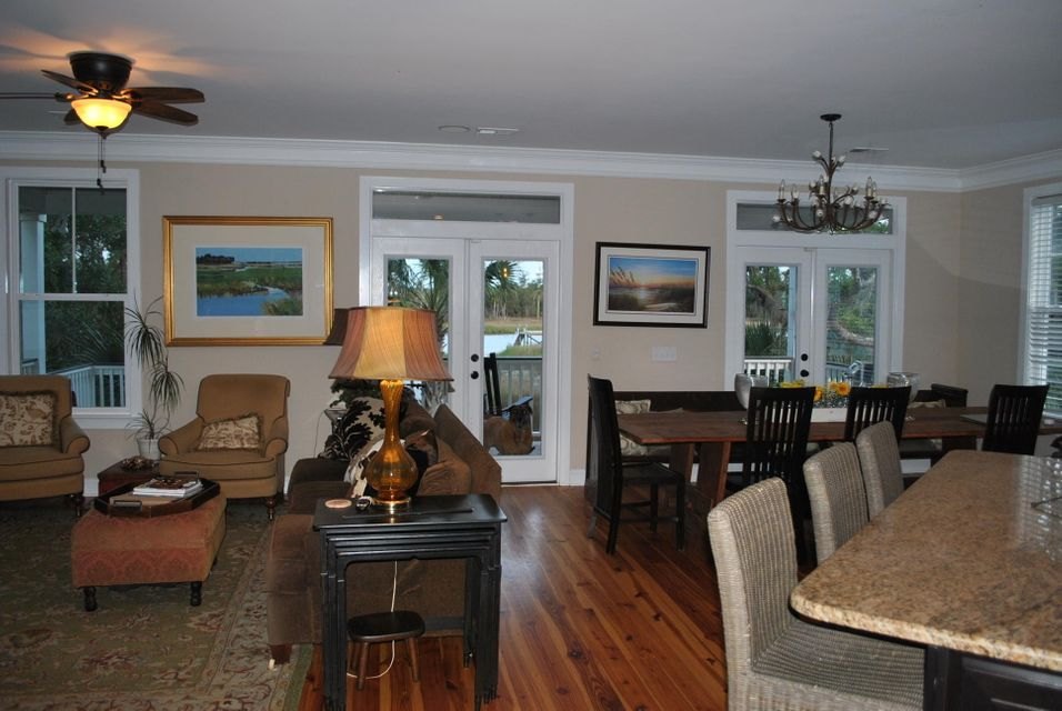 Retreat at Beresford Homes For Sale - 531 Sanders Farm, Charleston, SC - 22