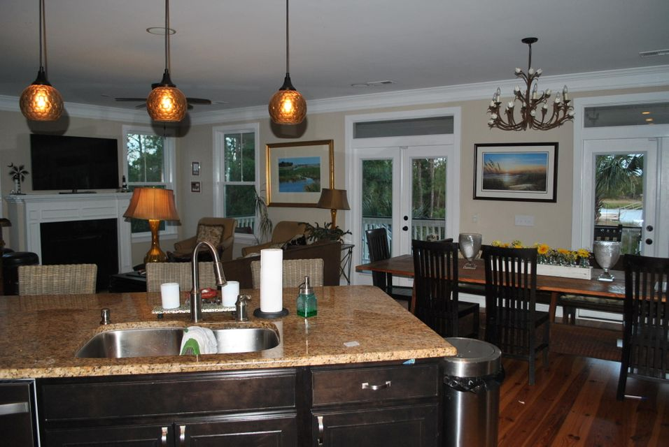 Retreat at Beresford Homes For Sale - 531 Sanders Farm, Charleston, SC - 23