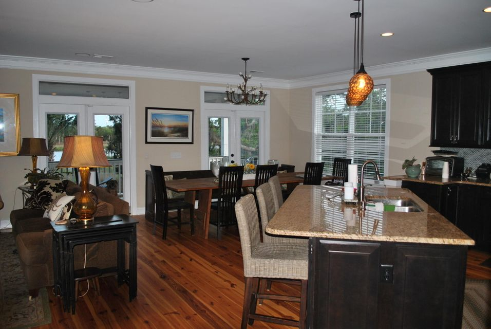 Retreat at Beresford Homes For Sale - 531 Sanders Farm, Charleston, SC - 24