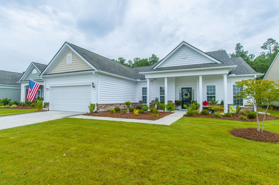 259  Waterfront Park Drive Summerville, SC 29486
