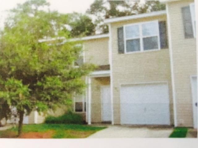 165  Grand Oaks Drive Ladson, SC 29456
