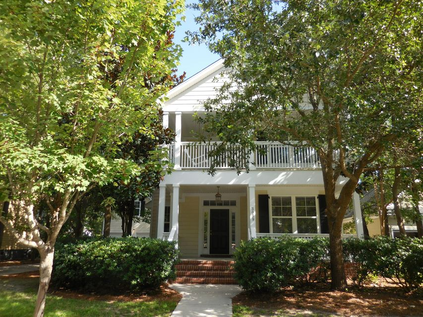 3039  Baltimore Street Charleston, SC 29492