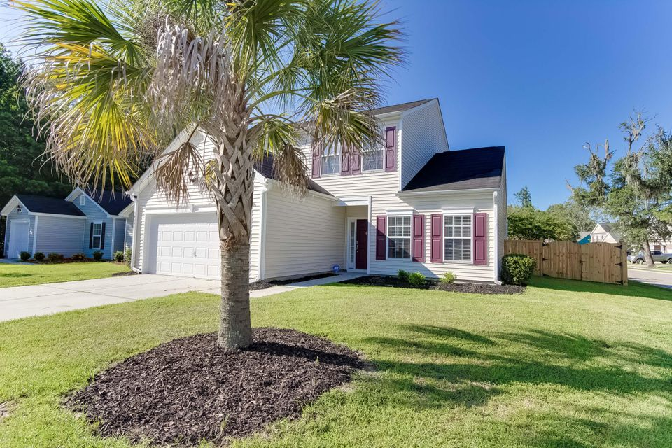 3039  Remleys Point Summerville, SC 29485
