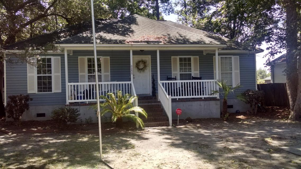 3825  Tim Ascue Lane Mount Pleasant, SC 29429