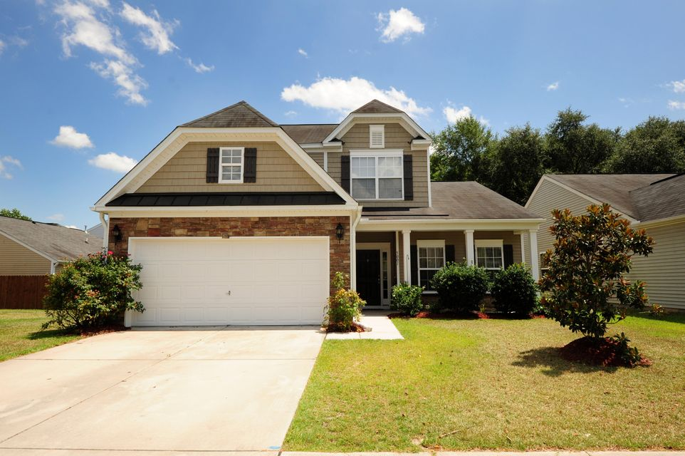 5001  Whitfield Court Summerville, SC 29485
