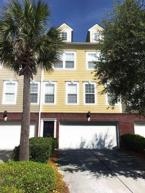9302  Sweetbay Court Ladson, SC 29456