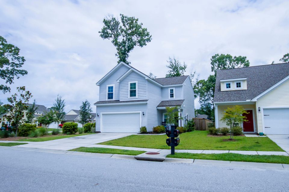 3825  Tupelo Church Lane Mount Pleasant, SC 29429