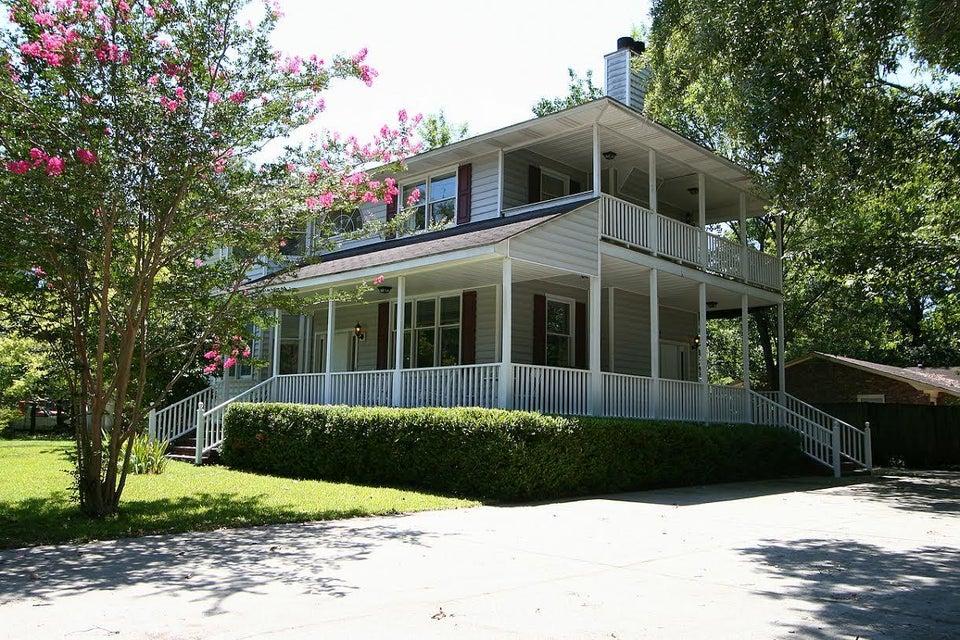 108  Belknap Road Goose Creek, SC 29445