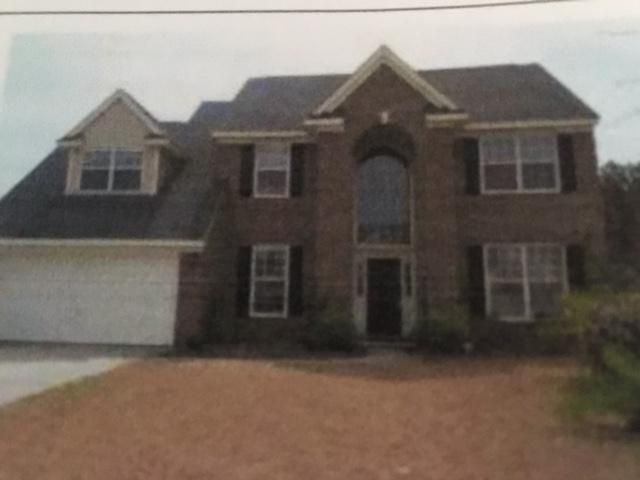 1469  Endicot Way Mount Pleasant, SC 29466