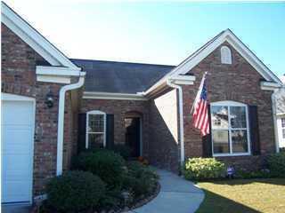 5420  Woodbreeze Drive North Charleston, SC 29420