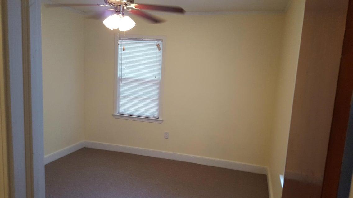 307  Breland Street Walterboro, SC 29488