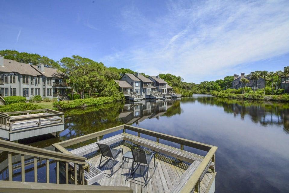 4572  Park Lake Drive Kiawah Island, SC 29455