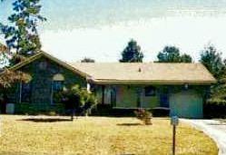 8158  Greenridge Road North Charleston, SC 29406