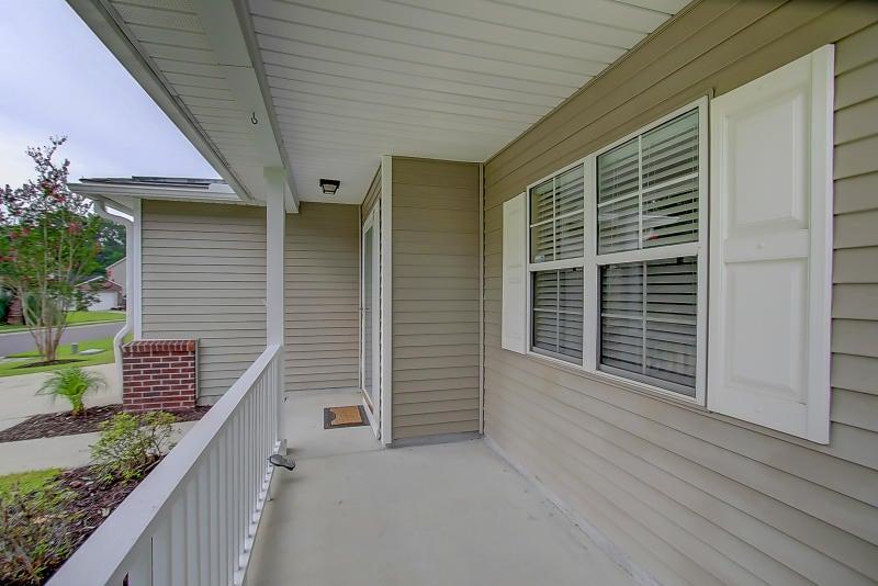 7924  Long Shadow Lane North Charleston, SC 29406