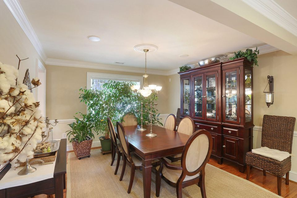 3518  Old Ferry Road Johns Island, SC 29455