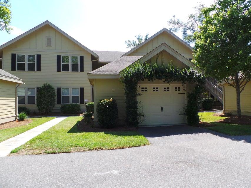 5556  Colonial Chatsworth Circle North Charleston, SC 29418