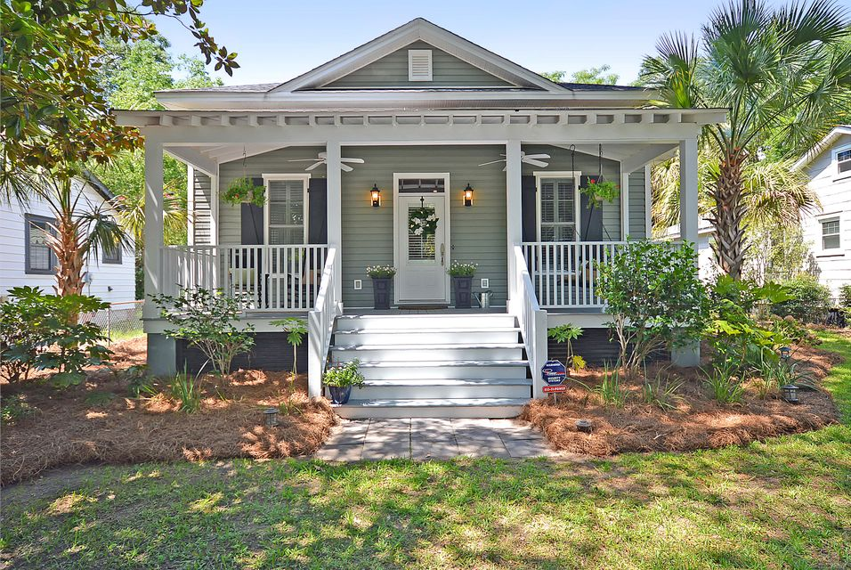 2184  Medway Road Charleston, SC 29412