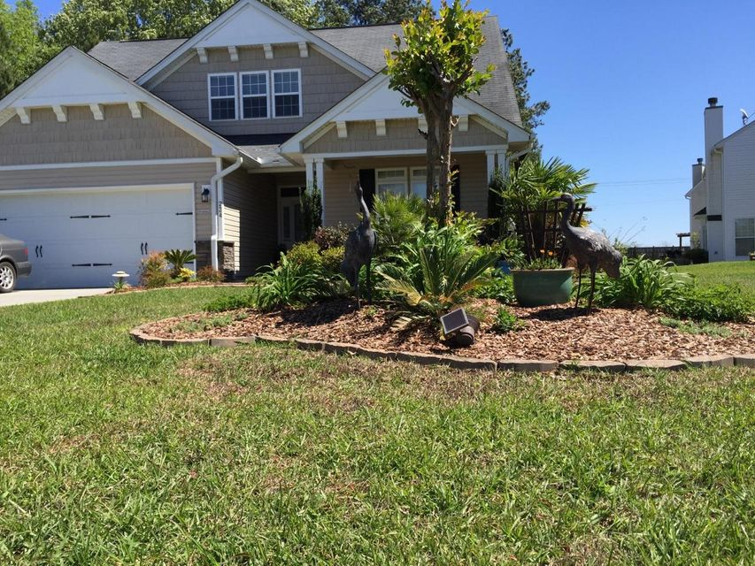 234  Two Forts Road Moncks Corner, SC 29461