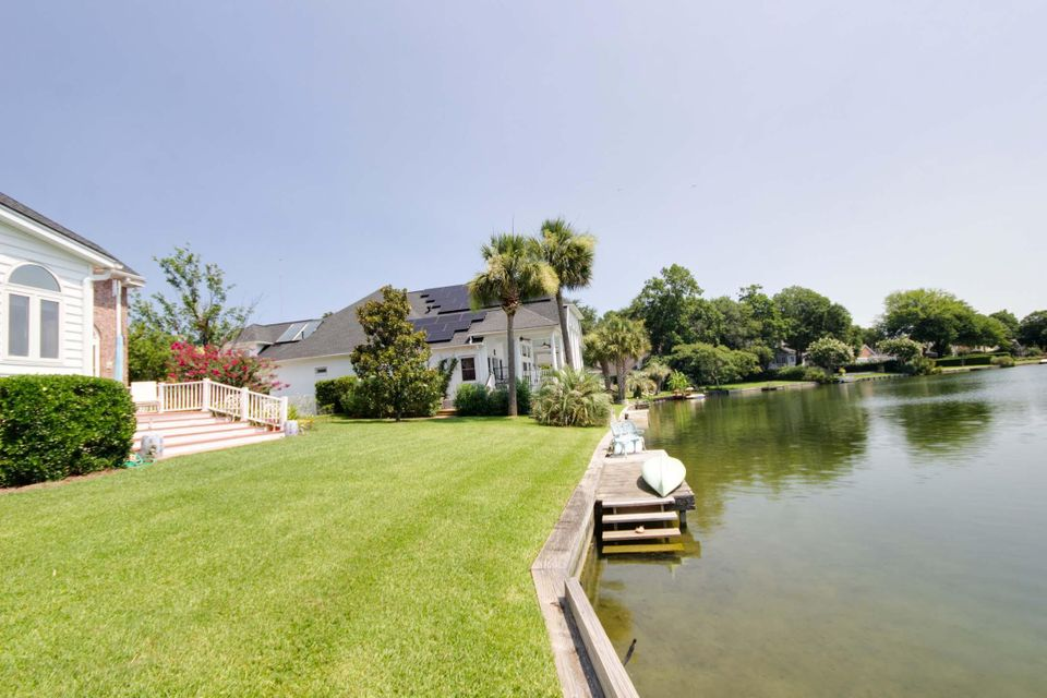1234  Waterfront Drive Mount Pleasant, SC 29464