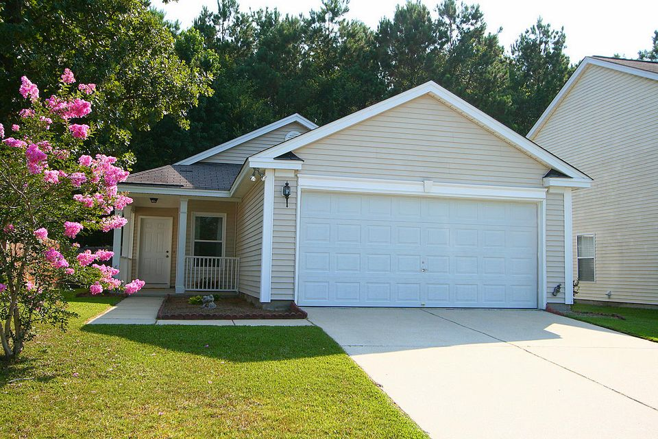 184  Two Pond Loop Ladson, SC 29456