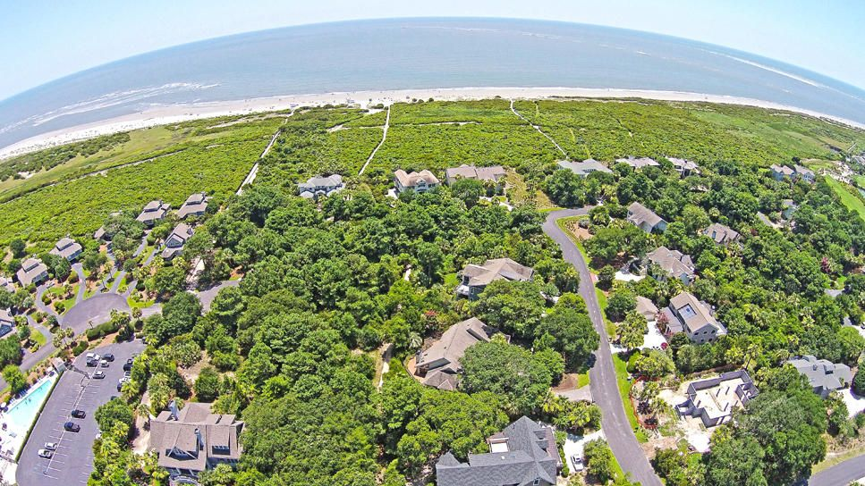 Seabrook Island Homes For Sale - 2270 Oyster Catcher, Seabrook Island, SC - 5