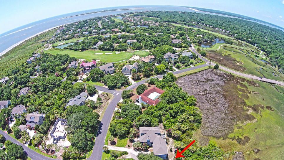 Seabrook Island Homes For Sale - 2270 Oyster Catcher, Seabrook Island, SC - 4